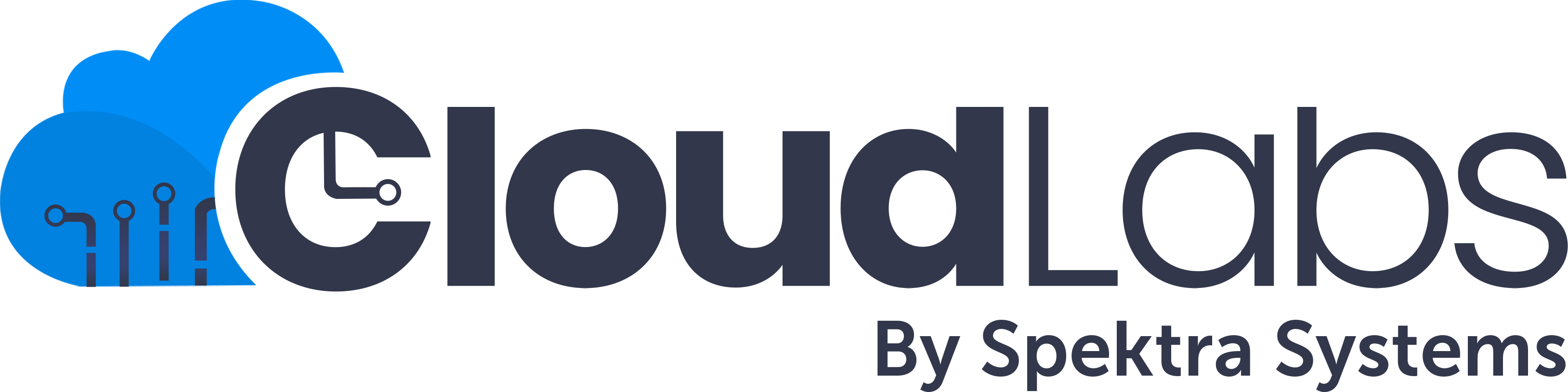 CloudLabs – Effective Hands-on Lab environment for virtual events, training, workshops and POCs at Scale.